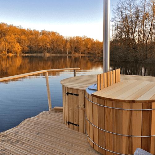 ozone ozonateurs st rilisateurs d 39 eau uv c prix tr s comp titif. Black Bedroom Furniture Sets. Home Design Ideas