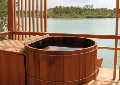 exceptionnel-bain-nordique